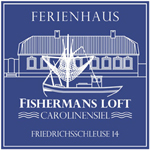 Fishermans-Loft-Logo-neu_150